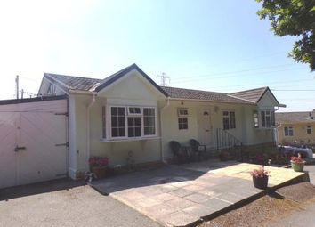 2 bed bungalow for sale in Dunmere, Bodmin, Cornwall PL31