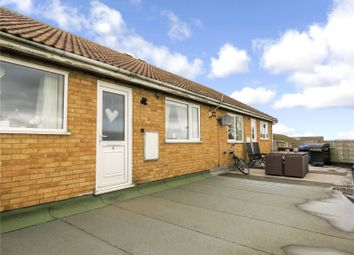 Thumbnail 2 bed flat for sale in Lorna Court, St. Ives, Cambridgeshire