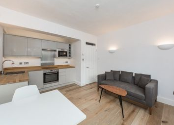1 bed flat to rent in Portobello Court, Notting Hill W11