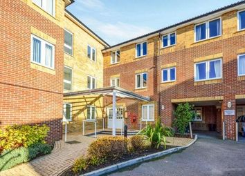 Thumbnail 1 bed property for sale in Popes Lane, Totton, Southampton