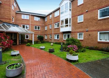 Thumbnail 1 bedroom flat for sale in Church Road, Newton Abbot