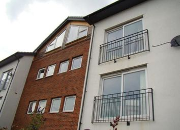 Thumbnail 1 bed flat for sale in Bensham Road, Gateshead