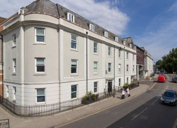 Thumbnail 2 bed property to rent in Riding Gate Place, Watling Street, Cantebury