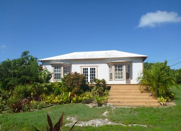 Thumbnail 1 bedroom property for sale in Russell Island, Eleuthera, The Bahamas