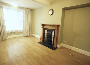 Thumbnail 2 bed property to rent in Manor Farm Drive, London