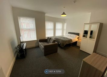 Room to rent in Oban Road, Liverpool L4