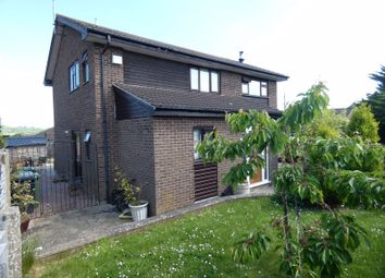 4 bed detached house for sale in Apple Tree Close, Bromyard HR7