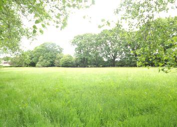 Land for sale in Cowbeech Road, Cowbeech BN27