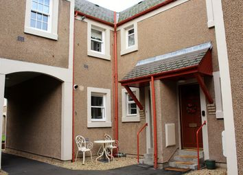 Thumbnail 2 bed property for sale in Inverallan Court, Bridge Of Allan, Stirling