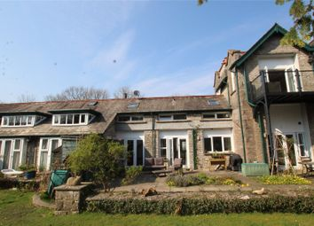 Thumbnail 3 bed terraced house for sale in 6 Meathop Grange, Meathop, Grange-Over-Sands, Cumbria