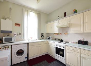 Thumbnail 2 bed terraced house for sale in Felpham Road, Felpham, West Sussex