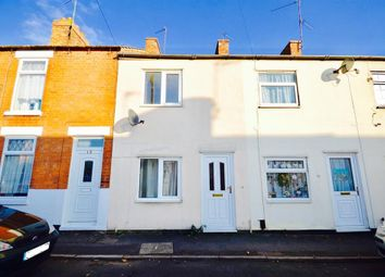 Thumbnail 1 bedroom terraced house for sale in New Street, Desborough, Kettering