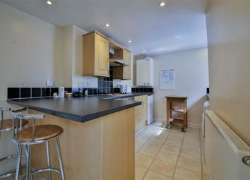 Thumbnail 2 bedroom terraced house for sale in Spring Hill Road, Accrington, Lancashire