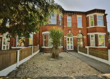 Thumbnail 3 bed terraced house for sale in Worsley Road, Swinton, Manchester