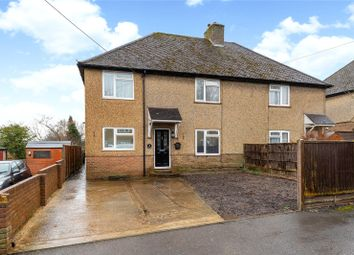 4 bed semi-detached house for sale in Upland Avenue, Chesham, Buckinghamshire HP5