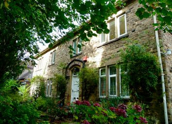 Thumbnail 4 bed flat to rent in Fantastic Location - Ash Grove, Sheffield