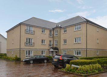 2 bed flat for sale in High Waterfield, Edinburgh EH10