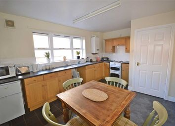 Thumbnail 2 bed property to rent in Haworth Court, Belvedere Place, Scarborough