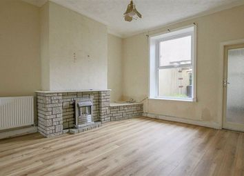 Thumbnail 2 bed terraced house for sale in Lomax Street, Great Harwood, Blackburn
