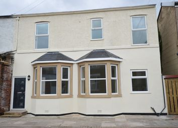 Thumbnail 2 bed end terrace house for sale in Alexandra Road, Blackpool