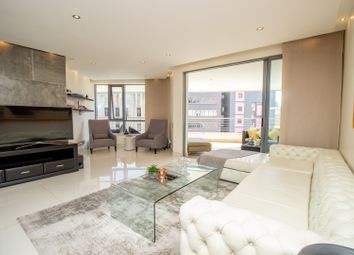 Thumbnail Apartment for sale in 1 Wale Street, Cape Town, Western Cape, South Africa