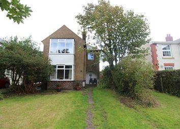 Thumbnail 3 bed property for sale in Park Lane, Poulton Le Fylde