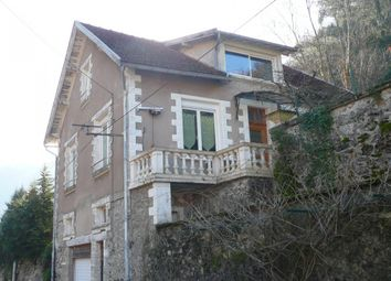 Thumbnail 3 bed detached house for sale in Midi-Pyrénées, Aveyron, Villefranche De Rouergue