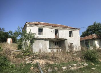 Thumbnail 3 bed detached house for sale in Granitovo, Granitovo, Bulgaria