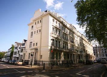 Thumbnail 1 bed property to rent in Rutland Court, Rutland Gardens, London