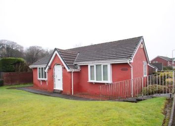 Thumbnail 2 bed bungalow for sale in Strathgryffe Crescent, Bridge Of Weir