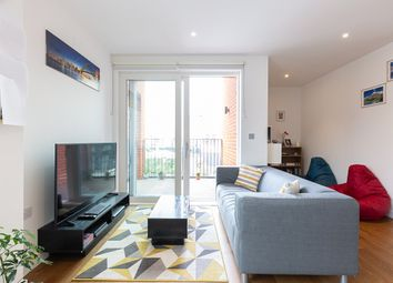 1 bed flat for sale in Reverence House, 8 Lismore Boulevard, Colindale Gardens, Colindale NW9