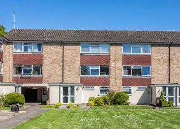 Windsor Court, York Close, Horsham, West Sussex RH13