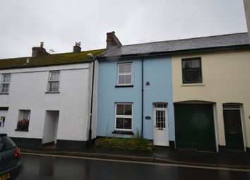 Thumbnail 2 bed cottage to rent in Pound Street, Moretonhampstead, Newton Abbot