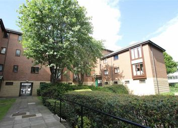 Thumbnail 2 bed flat for sale in Brady And Martin Court, Northumberland Road