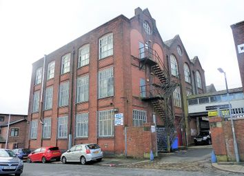 Thumbnail Office to let in Wordsworth Street, Bolton