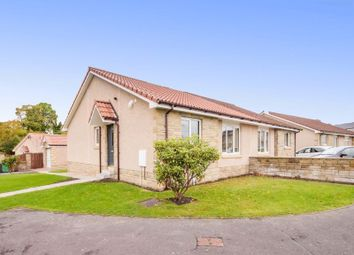Thumbnail 2 bed semi-detached bungalow for sale in Daly Gardens, Woodhead Farm, High Valleyfield