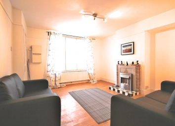 Thumbnail 3 bed cottage to rent in Falloden Way, London