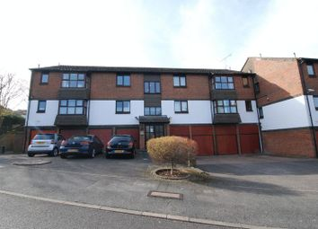 Thumbnail 1 bed flat to rent in Mitchell Road, Farnborough, Orpington