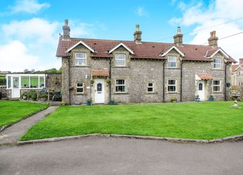 Thumbnail 4 bed detached house for sale in Tansey, Tansey, Shepton Mallet