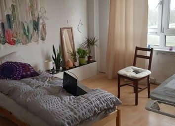 Thumbnail 1 bed flat to rent in Hepworth Gardens, London