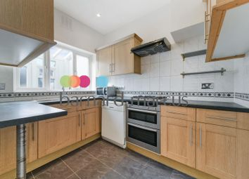 4 bed property to rent in Norman Road, Thornton Heath CR7