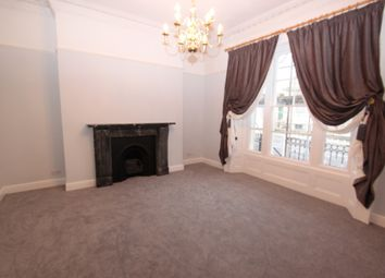 Thumbnail 2 bed flat to rent in Holyrood Place, The Hoe, Plymouth