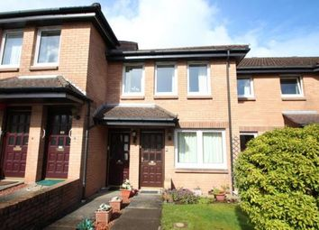 Thumbnail 2 bed property for sale in Shaw Court, Broomhill Gardens, Newton Mearns, East Renfrewshire