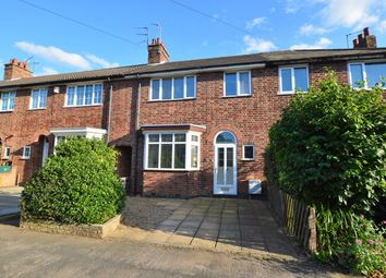 3 bed town house for sale in Grangeway Road, Wigston LE18