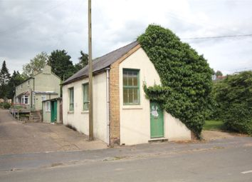 Thumbnail Detached house for sale in Main Street, Dorrington
