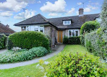 5 bed semi-detached house for sale in Oak Tree Road, Marlow SL7