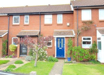 Thumbnail 2 bed terraced house for sale in Fathoms Reach, Hayling Island