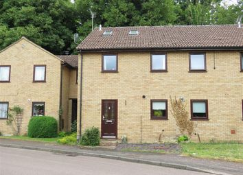 Thumbnail 1 bed property for sale in Prince William Way, Sawston, Cambridge
