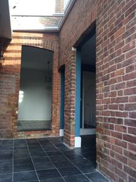 Thumbnail 2 bed property to rent in Toronto Road, Exeter