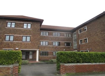 Thumbnail 2 bed property to rent in Sandy Knowe, Mill Lane, Wavertree, Liverpool